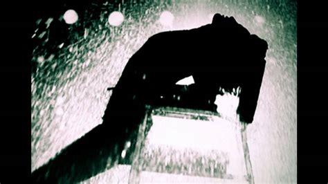 She S A Maniac On The Floor by She S A Maniac Lyrics