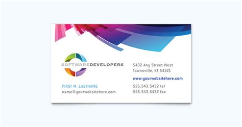 Indesign Business Card Template Free Real Estate by Business Cards 171 Graphic Design Ideas Inspiration