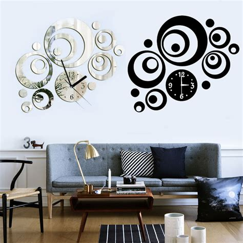 diy modern home decor tripleclicks new style modern home decor diy 3d