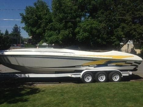 boat lift for sale spokane nordic 28 heat closed bow boats for sale