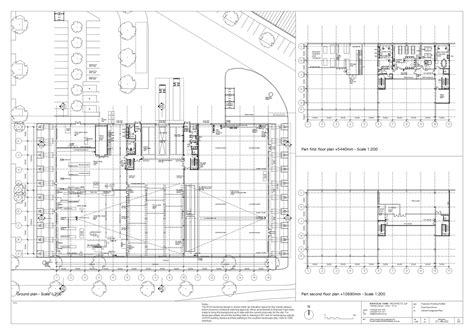sydney opera house floor plan opera house floor plan