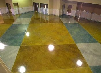 metallic epoxy flooring in chicago il epoxy flooring contractor