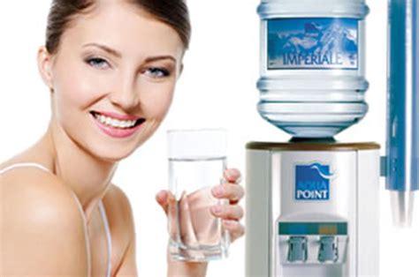 boccioni d acqua per ufficio boccioni per distributore di acqua a vicenza e provincia