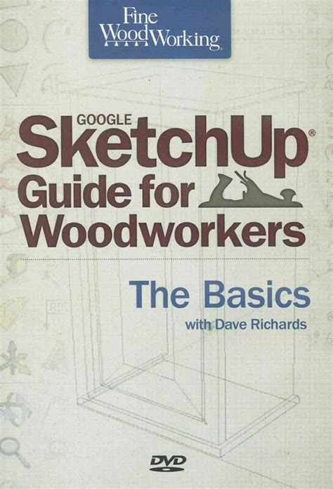 sketchup for woodworkers woodworking sketchup for woodworkers the