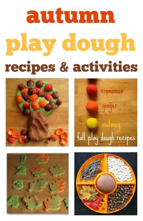 new year playdough activities 17 best images about fall crafts and activities for