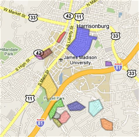 jmu map 31 excellent map of cus swimnova