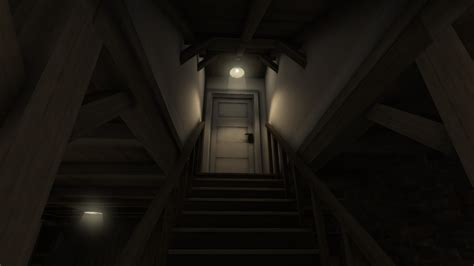Virtual House Builder dead secret is a first person horror mystery game for