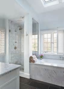 Bathroom Tile Ideas Pinterest 25 Most Popular Master Bathroom Designs For 2016