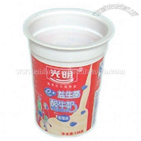 Shoo Pantene Botol top 28 how many ounces is 375 ml top 28 how many ounces is 375 ml spectrum naturals hain