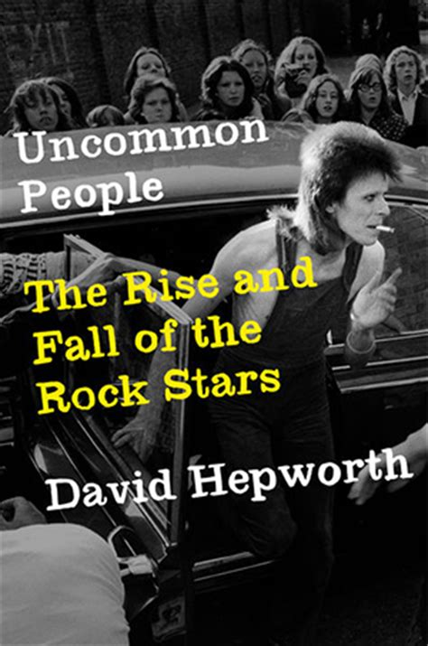 uncommon the rise and fall of the rock books pitchfork s 16 favorite books of 2017 pitchfork