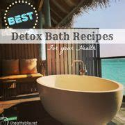 Detox Bath For Gallbladder by Gallstone Liver Flush Recipe Cleanse Info Liver