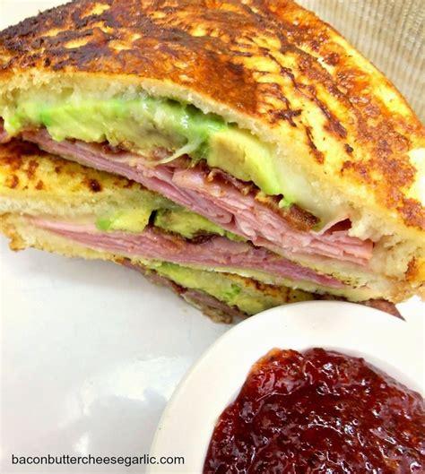 16 sandwich recipes for everyday pretty designs