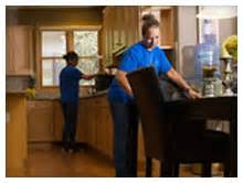 House Cleaning Denver by House Cleaning Denver Service Denver Green Clean