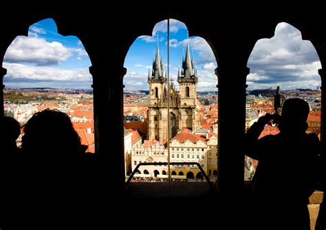 astronoma astronomy guia 8499281818 view of prague from astronomical clock
