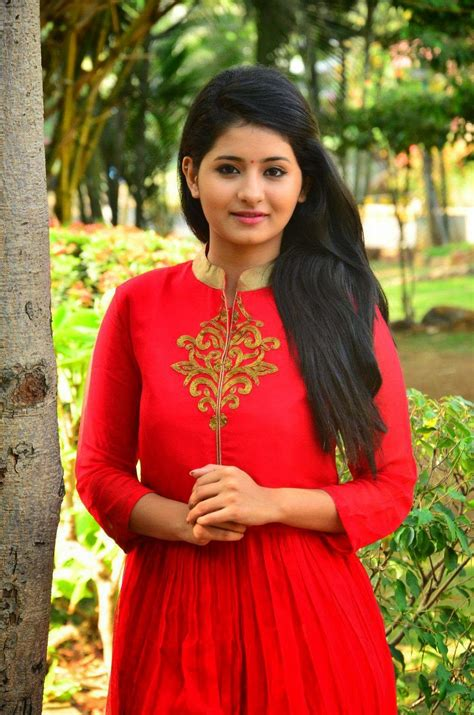 telugu heroine photos and details tamil heroine reshmi menon latest stills at urumeen movie