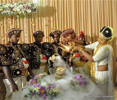 Wedding Checklist Sri Lanka by Wedding Planner Wedding Checklist Sri Lanka