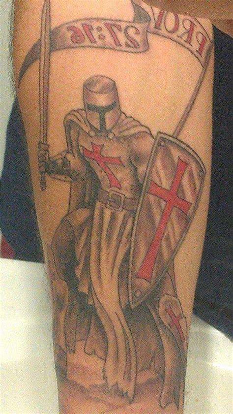 templar tattoo designs heaven light templar knights tattoos tatoo