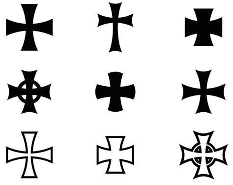 iron cross tattoo images iron cross tattoos