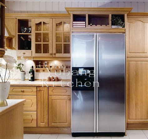 Kitchen Cabinets 101 Kitchen Cabinets 2012 101 Photos Pictures