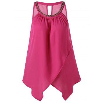 vl owl maxi clearance clothing sale discount bags discount shoes