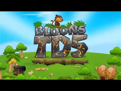 btd5 apk 15 best android tower defense android authority