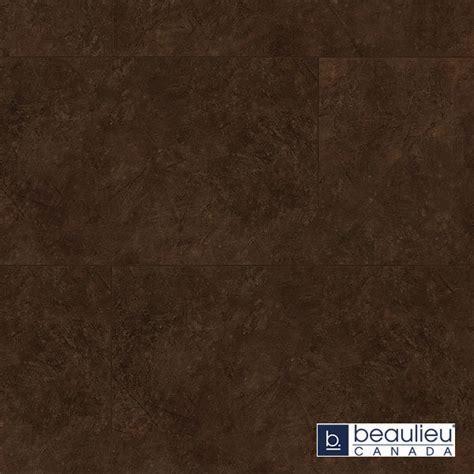 Beaulieu Bella Luxury Vinyl Tiles Burnaby Vancouver 604