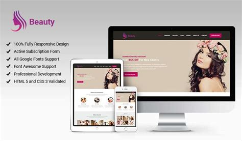 product page design template responsive product landing page design template to