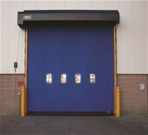 overhead door albany ny overhead doors albany ny garage door repair albany ny