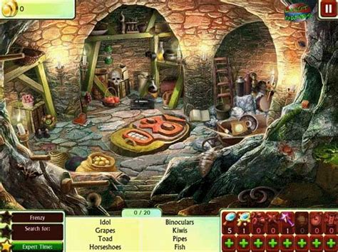 download full version hidden object games for pc 100 hidden objects pc game free download full games house