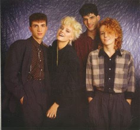 Til Tuesday by Retrouniverse Voices Carry Til Tuesday