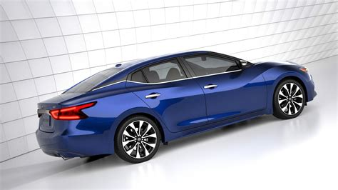 nissan maxima with concept one cs7 wheels wiring diagrams