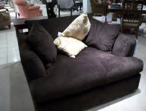 Oversized Chaise Lounge Living Room Oversized Chaise Lounge Sofa Oversized Chaise Lounge Black Wonderful Sectional