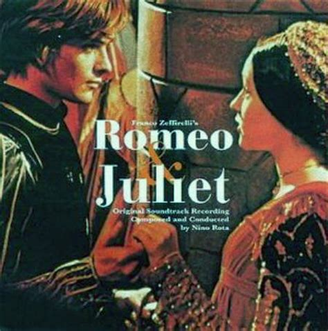 s triumph merchants adventurers and money in shakespeare s city books romeo and juliet