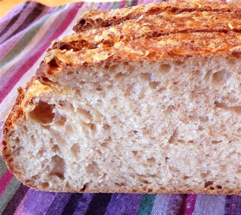 whole grains pubmed in praise of sourdough the whole grains council