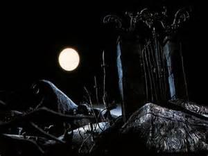 this is halloween nightmare before christmas tim burton wallpapers wallpaper cave