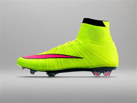 pro direct football shoes pro direct soccer nike highlight pack football boots