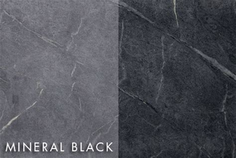 Mineral For Soapstone soapstone counters at twd surfaces unique durable modern counters