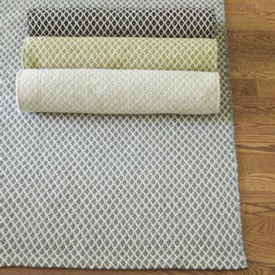 ballard rugs sale rugs and design on