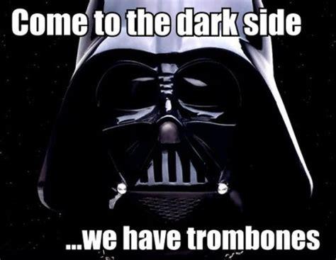 Trombone Memes - trombone memes tumblr