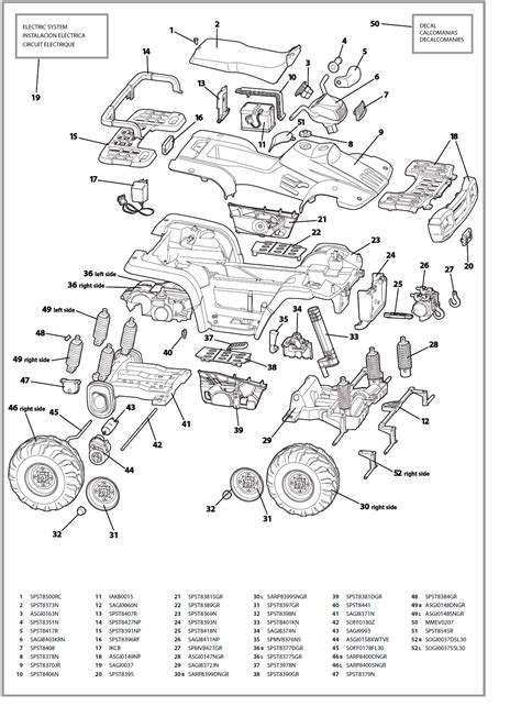 Polaris Scrambler 400 Engine Diagrams Downloaddescargar Com