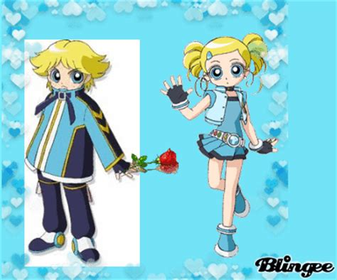imagenes de emo boomer bubbles and boomer z picture 132560657 blingee com