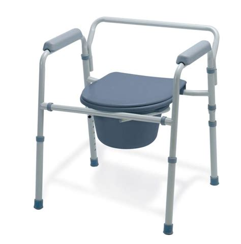3 in 1 commode guardian folding 3 in 1 commode commode chairs
