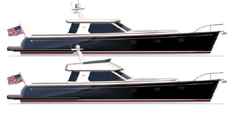 lobster boat layout browse lobster boat boats for sale