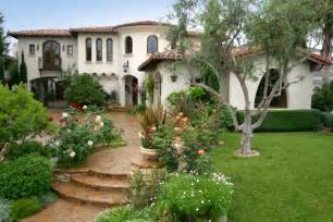 Spanish Style House Plans With Courtyard Spanish Style Homes