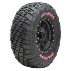 Tires For Sale Sears Prod 1406926912 Hei 333 Wid 333 Op Sharpen 1