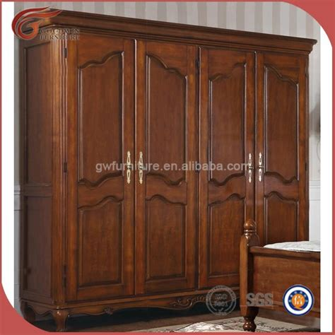 wood tv armoire american antique wood tv armoire a125 buy tv armoire