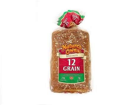 whole grains how much brownberry whole wheat bread nutrition facts nutrition