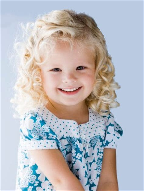 cute girl hairstyles new cute baby girl latest 10 hairstyle 2013 world latest