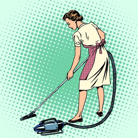manosphere housewives what the left can learn from the right culture on the