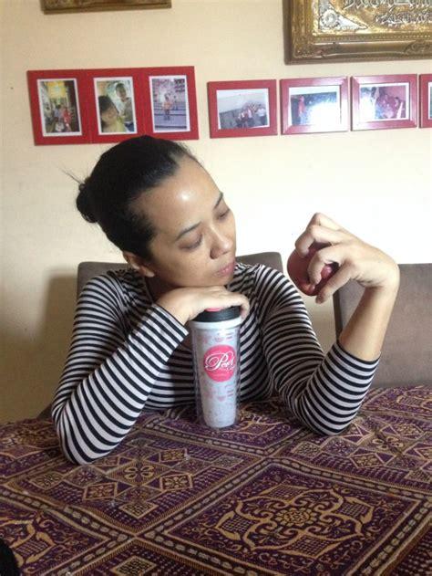 Kopi Per L Malaysia per l xlim rahsia wanita kekal mempesona pencinta